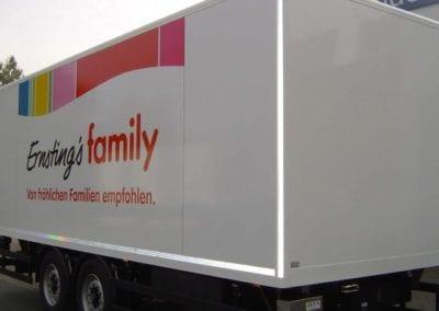 Ernstings-Anhänger-1-620x370