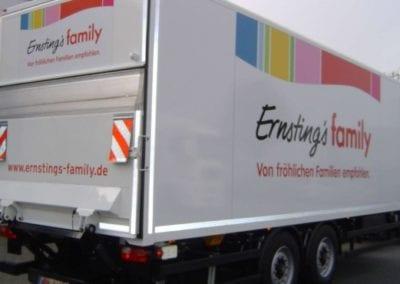 Ernstings-Anhänger-2-620x370