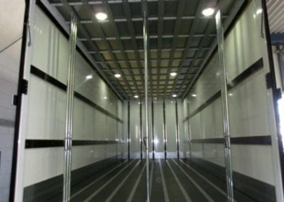 Ernstings-Anhänger-4-620x370