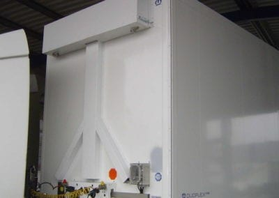 Heizungssystem-groß-1-620x370