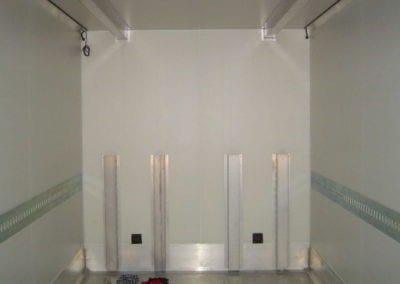 Heizungssystem-groß-3-620x370