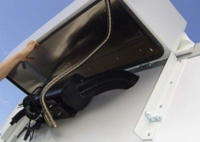 Heizungssystem-klein-2-620x370