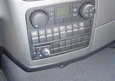 Heizungssystem-klein-4-620x370