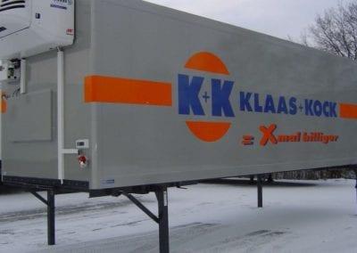 K+K-Wechselkoffer-2-620x370