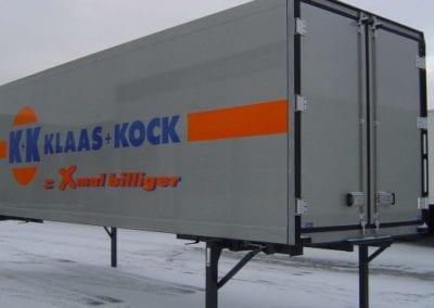 K+K-Wechselkoffer-3-620x370