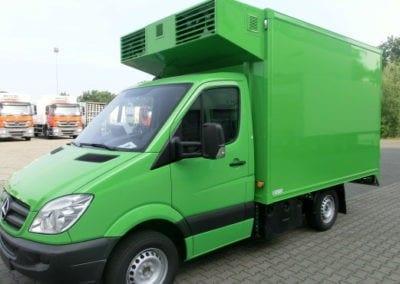 LSL-klein-1-620x370