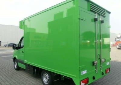 LSL-klein-2-620x370