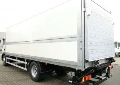 Menke-Schwenkwand-2-620x370