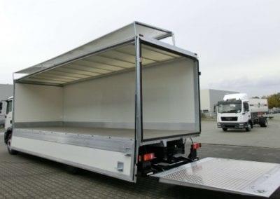 Menke-Schwenkwand-3-620x370