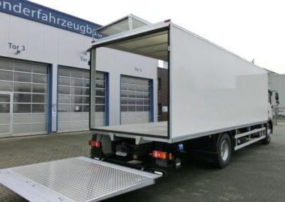 Menke-Schwenkwand-4-620x370