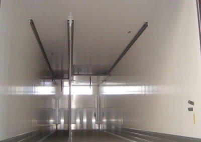 Monolith-1-620x370