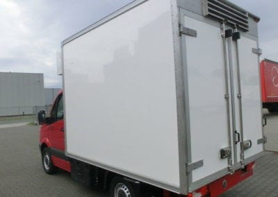 Spernbauer-2-620x370