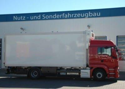 Spernbauer1-620x370