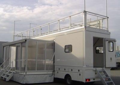 Stehmann-van-Lien-3-620x370