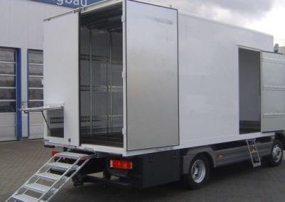 Wessendorf-3-620x370