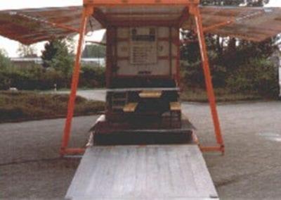 hasseroeder_racing2-620x370