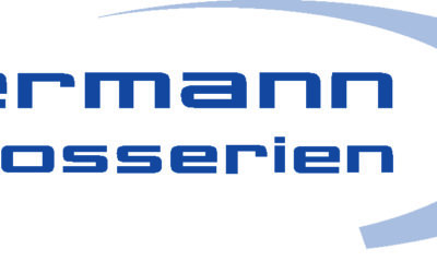 Niermann Karosserien GmbH